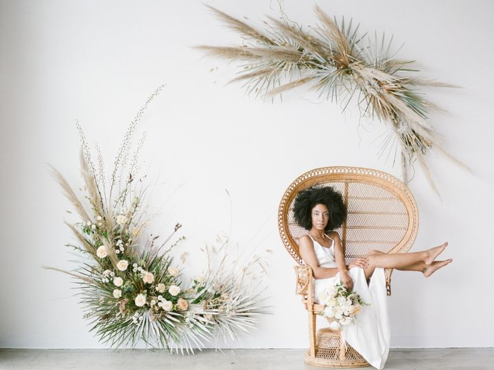 Tmx Editorial Honest Ivory Sage Scarlet Wedding Bridal Dress Photography 15 51 773802 1557901019 Spokane, WA wedding photography