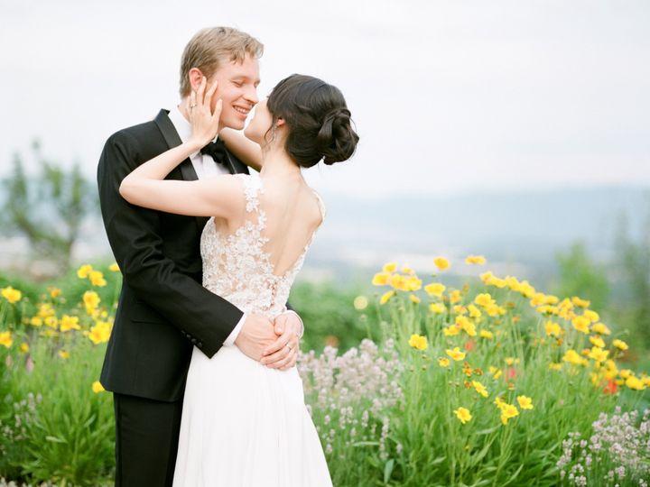 Tmx Jl 1 51 773802 1563323482 Spokane, WA wedding photography