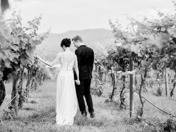 Tmx Jonathanlouisa 1 51 773802 1563321303 Spokane, WA wedding photography