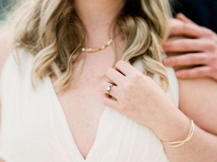 Tmx Sagescarletphotography Brandon Carissa Engagement 32 Websize 51 773802 1560379517 Spokane, WA wedding photography