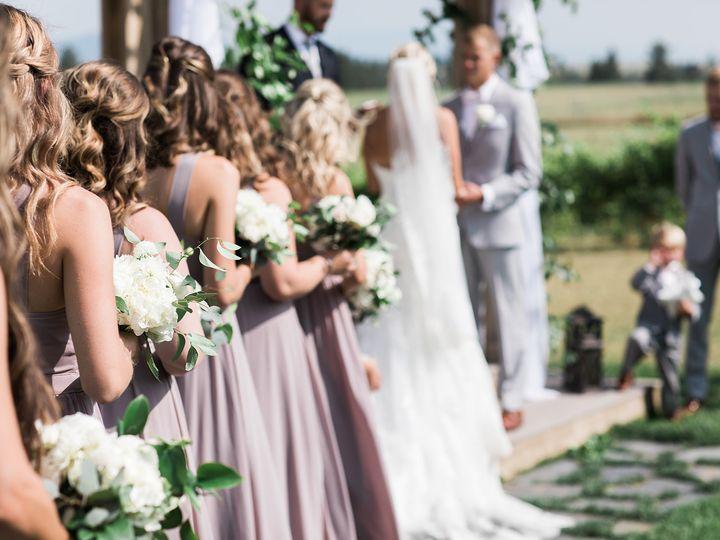 Tmx Ssp Jordan And James 59 51 773802 Spokane, WA wedding photography