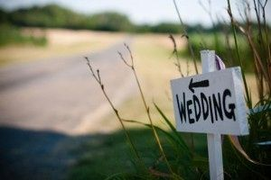 weddingsign 300x200