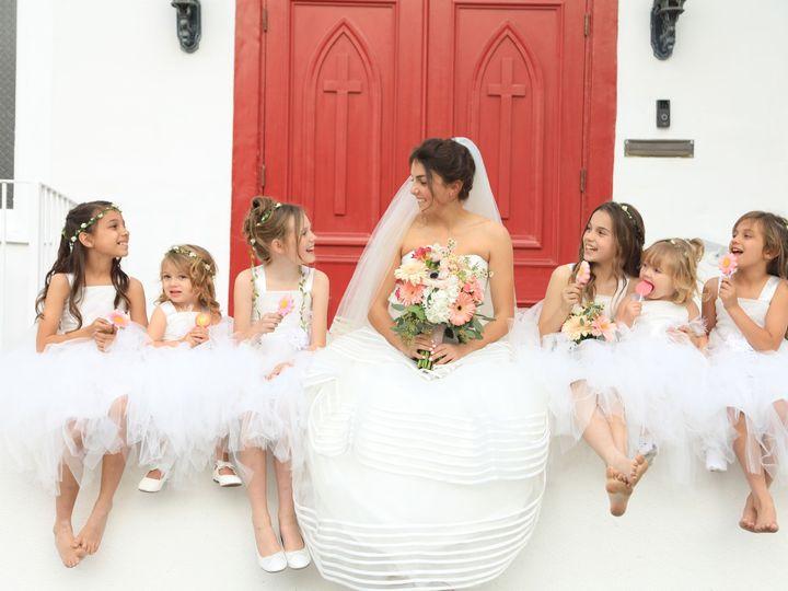 Tmx 1525110814 Cbb4d358c1a7b8cf 1525110811 53dbfdcebeacdcd2 1525110800576 19 Flower Girls Loly Pasadena, CA wedding venue