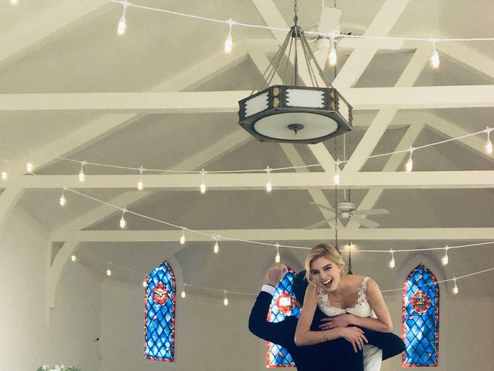 Tmx F4170e8e 7776 4a73 9642 7f0c68845833 51 1004802 160087519386359 Pasadena, CA wedding venue