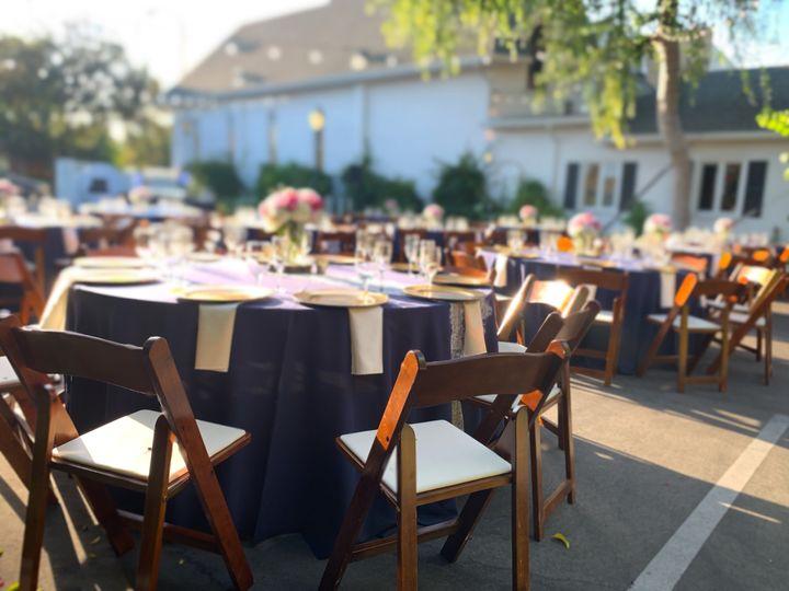 Tmx Img 0361 51 1004802 160056783991474 Pasadena, CA wedding venue