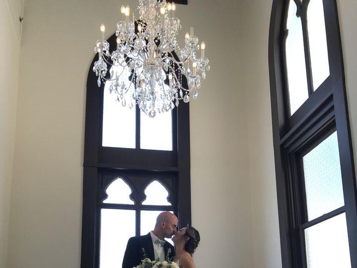 Tmx Img 2521 51 1004802 160087791350664 Pasadena, CA wedding venue