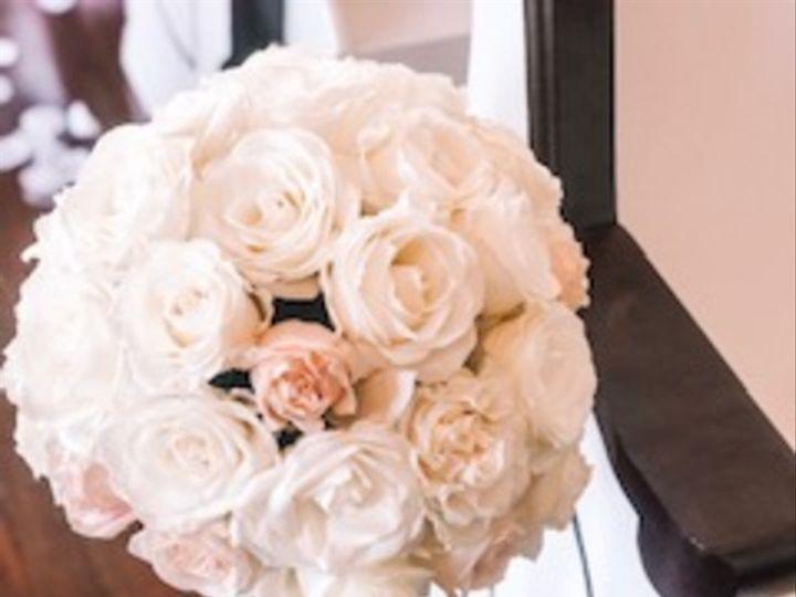 Tmx Img 6703 1 51 1004802 160096938434780 Pasadena, CA wedding venue