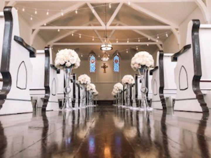 Tmx Img 6706 51 1004802 160096842361473 Pasadena, CA wedding venue
