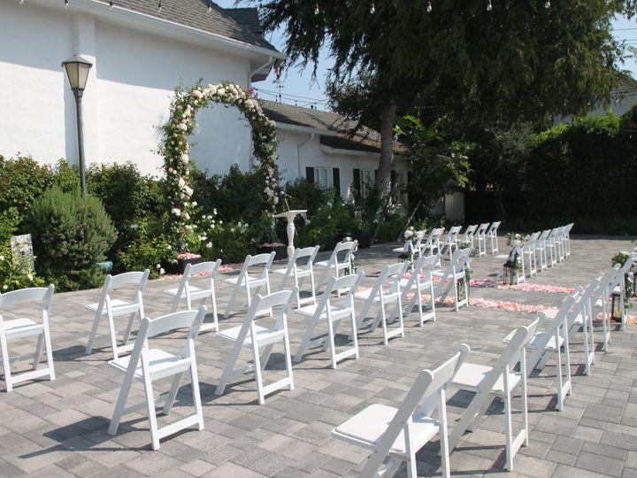 Tmx Img 7112 51 1004802 160201454953181 Pasadena, CA wedding venue