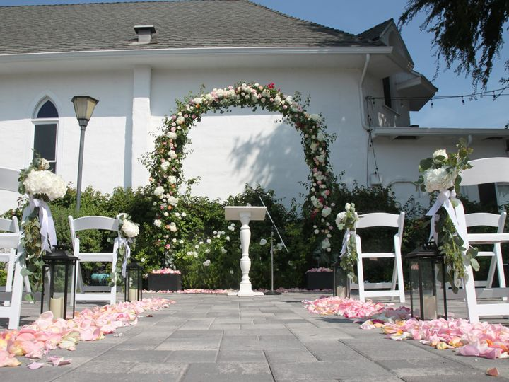 Tmx Img 7122 51 1004802 160201454984151 Pasadena, CA wedding venue