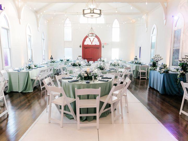 Tmx Img 8508 51 1004802 160100778397489 Pasadena, CA wedding venue