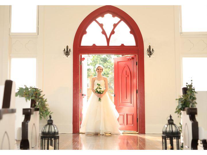 Tmx Photo1 51 1004802 160201415227325 Pasadena, CA wedding venue
