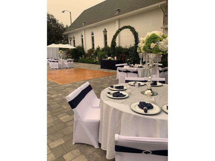Tmx Photo5 51 1004802 160201411511614 Pasadena, CA wedding venue