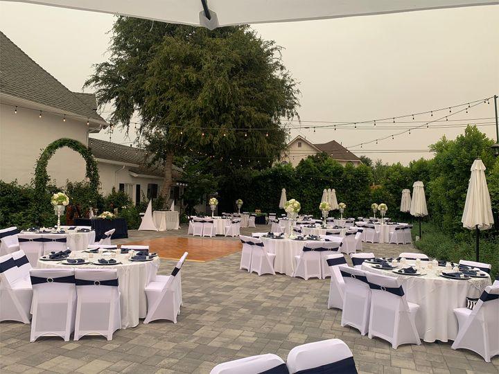 Tmx Photo6 51 1004802 160201413365267 Pasadena, CA wedding venue