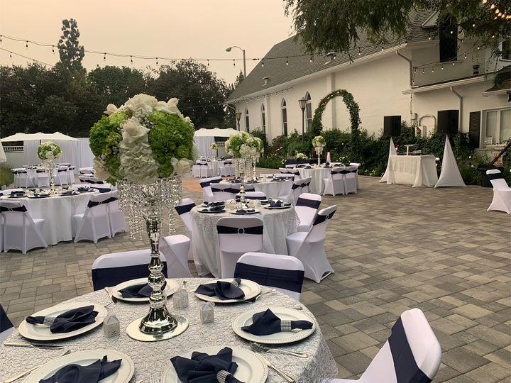 Tmx Photo7 51 1004802 160201413626608 Pasadena, CA wedding venue