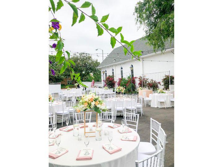Tmx Photo8 51 1004802 160201411415990 Pasadena, CA wedding venue