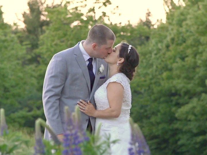 Tmx Chris Briana 51 604802 1558031374 Gardiner, ME wedding videography