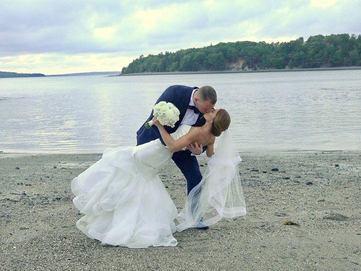 Tmx Vimeo 51 604802 1558031374 Gardiner, ME wedding videography
