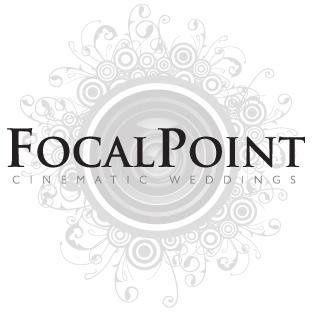 FocalPoint Cinematic Weddings
