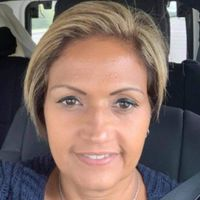 Elaine Guadalupe