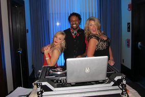 DJ RollingRick
