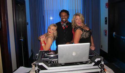DJ RollingRick 1
