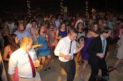 Tmx 1470758054969 86868 04bc74dda18245a8849c84dcba6b9e21 1 Bardstown, KY wedding band