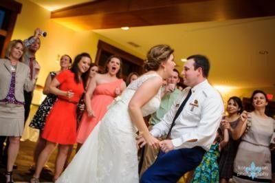 Tmx 1470758075410 86868 17e71e6a753b464aaa68a66283ec6baa 1 Bardstown, KY wedding band