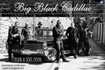 Big Black Cadillac image