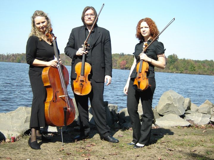Tmx 1466566805241 String Trio 4 Highland Park, NJ wedding ceremonymusic