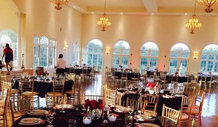 A Family Affair Event Management