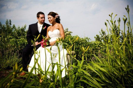 Tmx 1210354652826 0002 Boston wedding photography