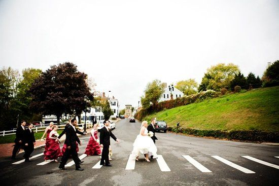 Tmx 1210354666029 0004 Boston wedding photography