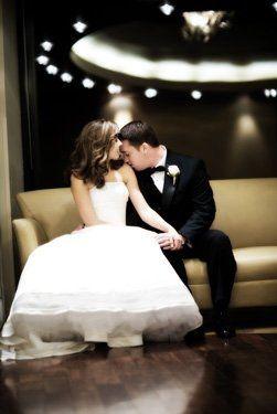 Tmx 1210354687982 0007 Boston wedding photography