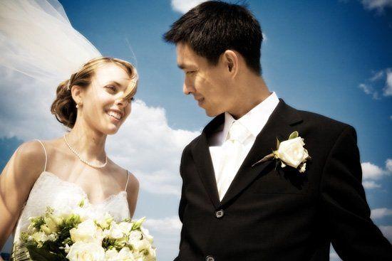 Tmx 1210354696107 0008 Boston wedding photography