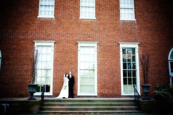 Tmx 1210354754873 0009 Boston wedding photography