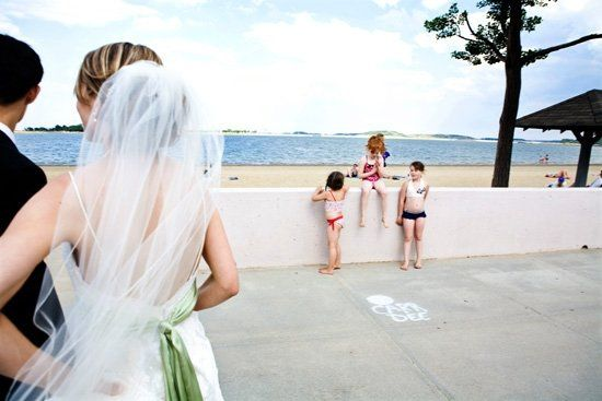 Tmx 1210354904920 0011 Boston wedding photography