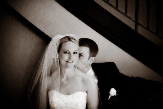 Tmx 1210354915920 0012 Boston wedding photography