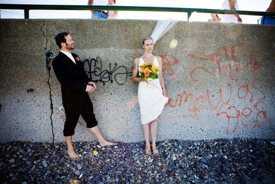 Tmx 1210354926763 0013 Boston wedding photography