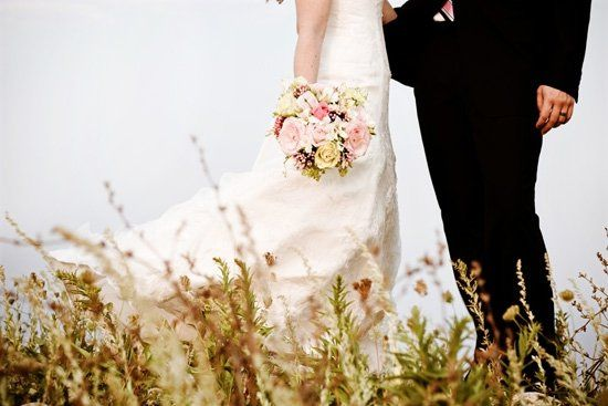 Tmx 1210355000966 0016 Boston wedding photography
