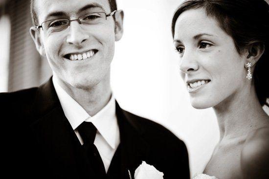 Tmx 1210355109123 0018 Boston wedding photography