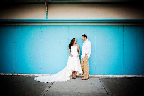 Tmx 1210355122513 0019 Boston wedding photography