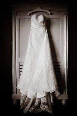 Tmx 1210355156716 0021 Boston wedding photography
