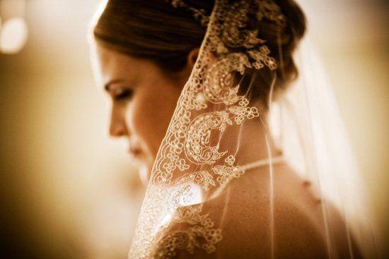 Tmx 1210355174545 0022 Boston wedding photography