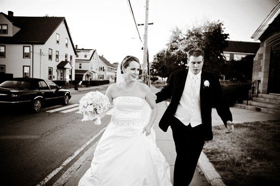 Tmx 1210355380029 0023 Boston wedding photography