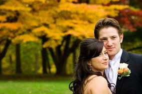 Michael Gross Weddings