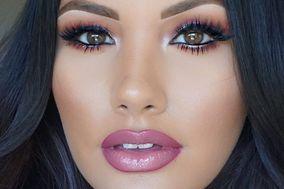 Makeupme5