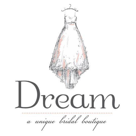 Your Dream Bridal