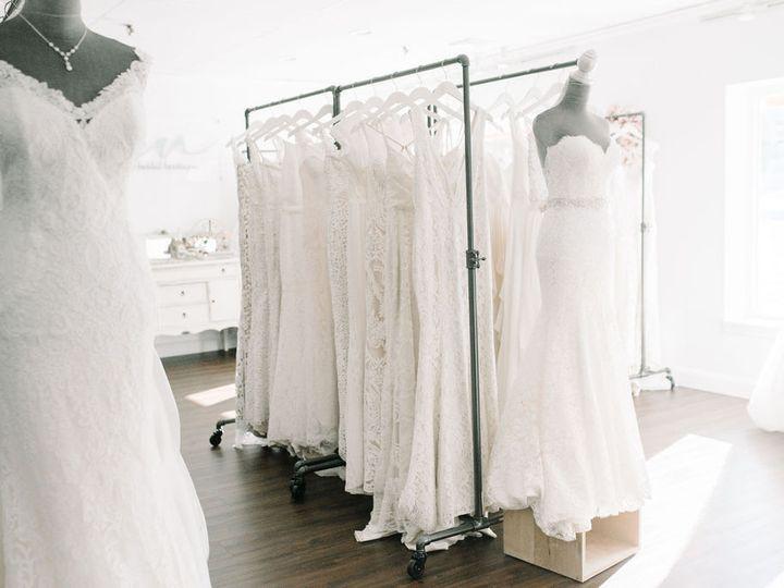 Tmx Your Dream Bridal Best Bridal Shop Boston Bridal 21 51 736802 Sudbury wedding dress