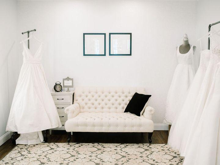 Tmx Your Dream Bridal Best Bridal Shop Boston Bridal 32 51 736802 Sudbury wedding dress